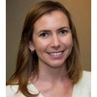 Dr. Sarah Stone, MD - San Diego, CA - undefined