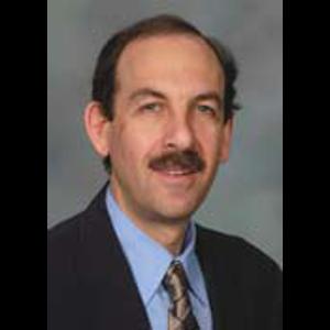 Dr. Jeffrey L. Barnett, MD