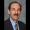 Jeffrey L. Barnett, MD