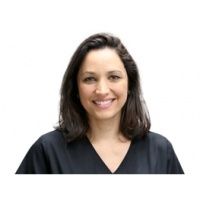 Dr. Mariana Conant, DDS - Fairfield, CT - undefined
