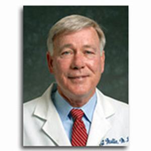 Dr. James O. Miller, MD