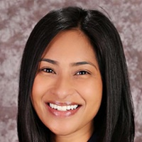 Dr. Piali P. Dattaray, MD - Riverside, CA - Ear, Nose & Throat (Otolaryngology)