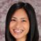 Dr. Piali P. Dattaray, MD