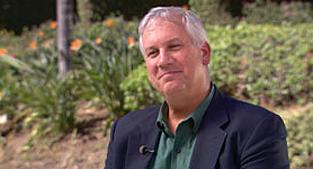 Bill Riley, PhD