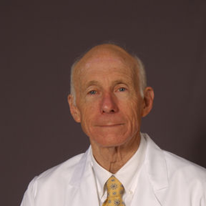 Dr. Thompson A. Gailey, MD