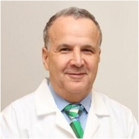 Dr. Michael Innerfield, MD - Suffern, NY - undefined