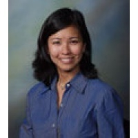 Dr. Michelle Cajulis, MD - Berkeley Heights, NJ - undefined