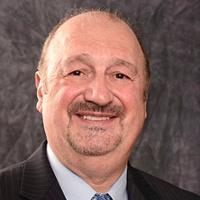 Dr. Louis Fares, MD - Pennington, NJ - undefined