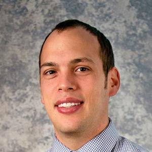 Dr. Adam J. Lorenzetti, MD