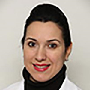 Dr. Hala Moukhachen, MD