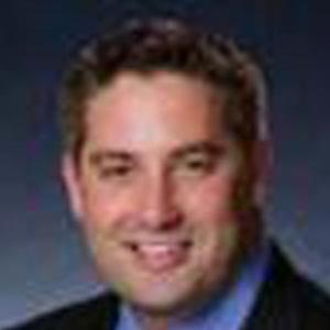 Dr. Christopher M. Danney, MD