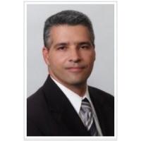 Dr. Waldo Acebo, MD - Doral, FL - undefined