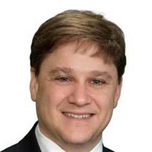 Dr. Peter J. Recupero, DO