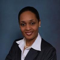 Dr. Barbara Noel, DO - Fort Lauderdale, FL - undefined