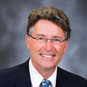 Dr. Michael E. Krohn, DO