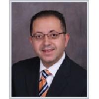 Dr. Oliver Youssef, MD - Nutley, NJ - undefined
