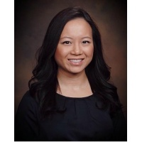 Dr. Sandra Ho, MD - Santa Monica, CA - undefined