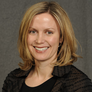 Rebecca Morley - Columbia, MD - Health Education
