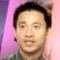 Dr. Chris M. Chui, DDS - Fremont, CA - Dentist