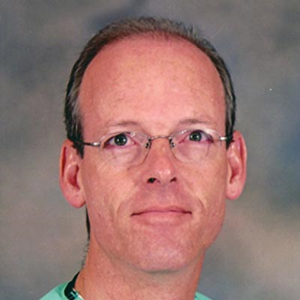 Dr. Scott E. Bingham, MD