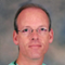 Dr. Scott E. Bingham, MD - Orem, UT - Cardiology (Cardiovascular Disease)