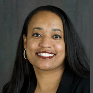 Dr. Melanie M. Belt, MD