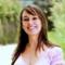 Kelly Shaughnessy - Granada Hills, CA - Nutrition & Dietetics