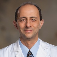 Dr. Hany Nosir, MD - Milwaukee, WI - undefined
