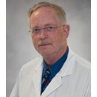 Dr. Carl Meier, MD - San Antonio, TX - undefined