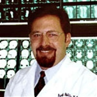 Dr. David Rallis, MD - Roswell, GA - undefined