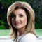 Arianna Huffington - New York , NY - Health Education