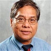 Dr. Dionisio Cruz, MD - Brick, NJ - undefined