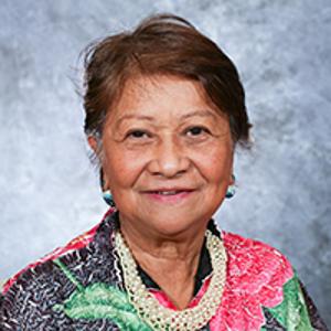 Dr. Elenita Alvarez, MD