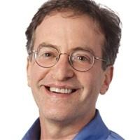 Dr. Jeffrey Meckler, MD - Santa Rosa, CA - Family Medicine