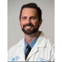 Dr. Stephen Tabor, DO - Webster, TX - undefined