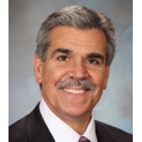 Dr. Richard Balcerak, DDS - Hinsdale, IL - undefined