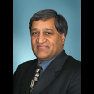Dr. Anil B. Kumar, MD
