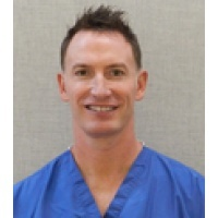 Dr. Craig McElderry, MD - Los Angeles, CA - undefined