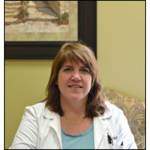 Dr. Judy E. Gallagher-Braun, MD