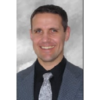 Dr. Andrew Dvoryansky, MD - Tampa, FL - undefined
