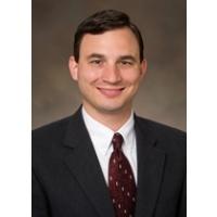 Dr. Michael Jefferies, MD - La Crosse, WI - undefined