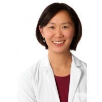 Dr. Tineke Chan, MD - Providence, RI - undefined
