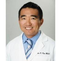 Dr. Chin Kim, MD - Orlando, FL - undefined