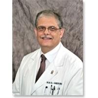 Dr. Mohammed Al-Ameri, MD - Rochester Hills, MI - undefined