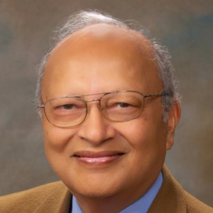 Dr. Husain F. Nagamia, MD