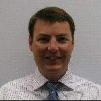 Dr. William Dawson, MD - Marrero, LA - undefined