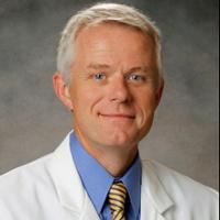 Dr. James F. Snyder, MD - Richmond, VA - Diagnostic Radiology