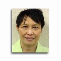 Dr. Hue Vo, MD - Denver, CO - undefined