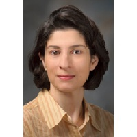 Dr. Isabelle Bedrosian, MD - Houston, TX - undefined