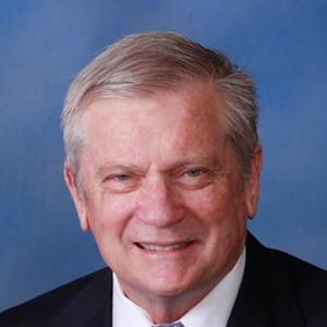 Dr. Martin A. Josephson, MD